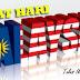 SELAMAT HARI MALAYSIA 2015!!!