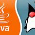 Java Programming Online Bandung