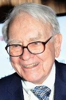 everything under the sun  pic showing one among top 10 richest people of world warren buffett