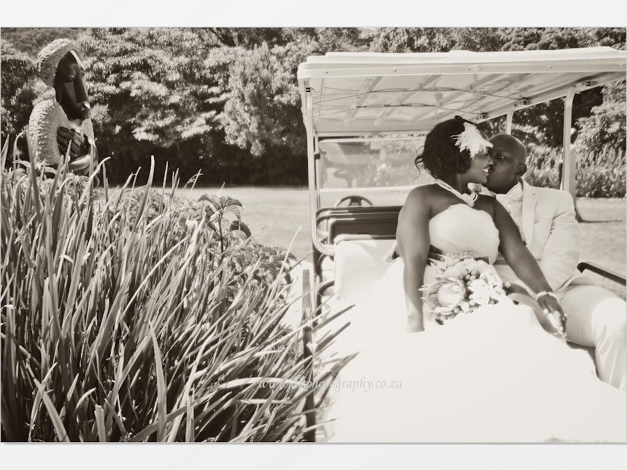 DK Photography Slideshow-2034 Noks & Vuyi's Wedding | Khayelitsha to Kirstenbosch  Cape Town Wedding photographer