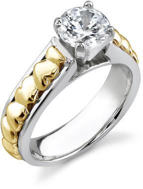 Wholesale Fashion Jewelry   Wholesale Teen Jewelry   Trendy Jewelry