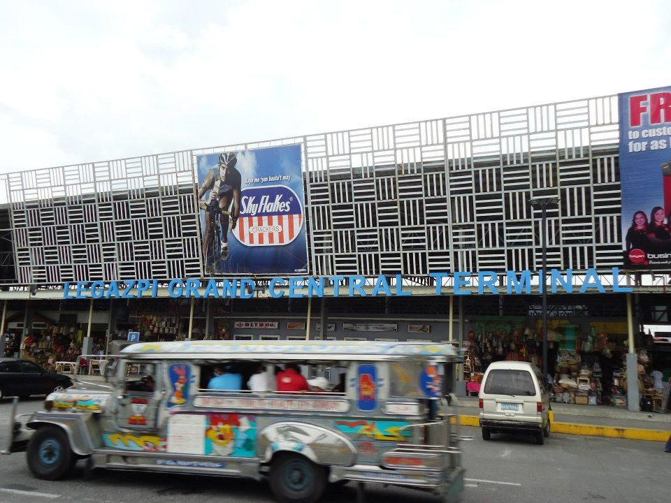 Gaisano City Bacolod Mall Hours