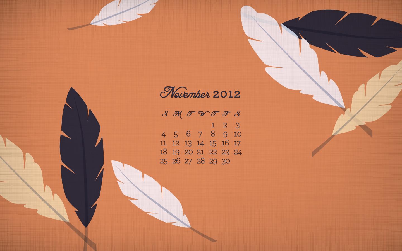 http://4.bp.blogspot.com/-9R05L6XsKlA/UJLh_UQFlaI/AAAAAAAAGqM/uYdDz3XPCYM/s1600/november-2012-calendar-wallpaper_1440-x-900.jpg
