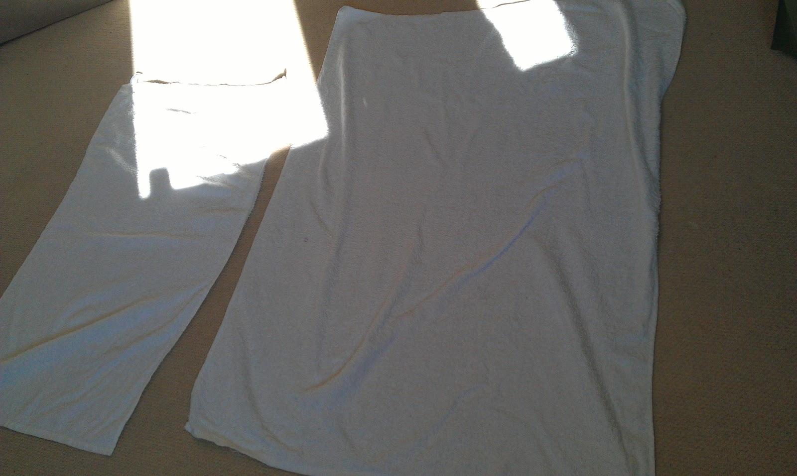ecalpemos asda bath towels also getting smaller. Black Bedroom Furniture Sets. Home Design Ideas