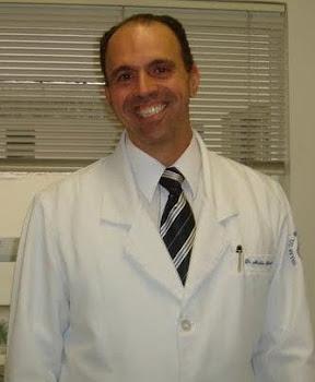 Doutor Abrahão Albuquerque