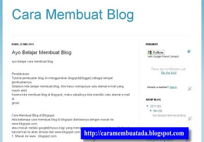 blog jadi