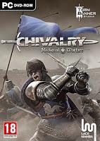 Download Chivalry: Medieval Warfare Full Version For PC Gratis