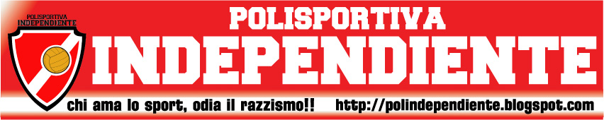 Polisportiva Independiente