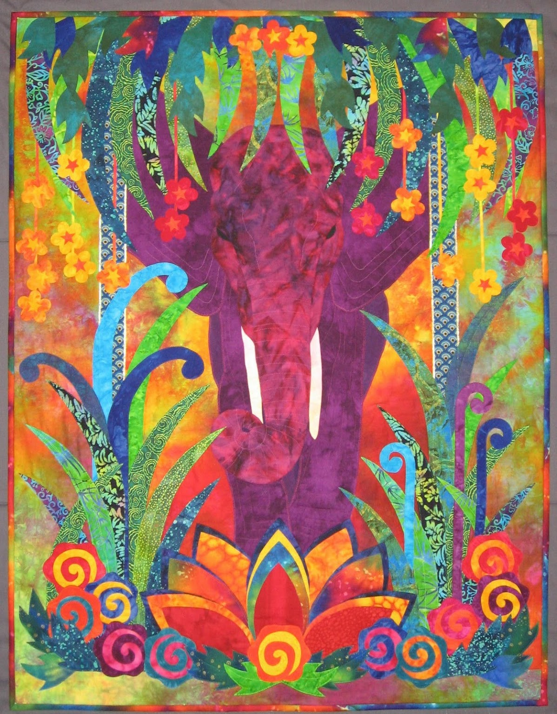 http://4.bp.blogspot.com/-9R4zdN6eK8E/Trv-s9QrPfI/AAAAAAAAB5E/gP9W6lCQd_Y/s1535/There%27s+an+Elephant+in+my+Garden+002.jpg