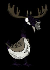 http://dontstarvefr.blogspot.fr/2015/06/geant-du-printemps-moose-goose-elanoie.html#more