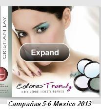 catalogo cristian lay 2013 mx C-5-6