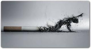 7+tips+mudah+menghilangkan+merokok