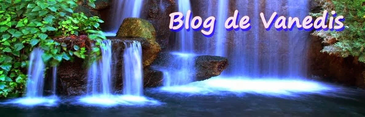 http://elblogdevanedis.blogspot.com.es/2014/01/una-entrevista-diferente-miranda.html