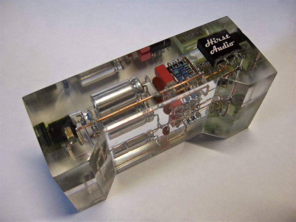 усилитель своими руками схема для компьютера с usb