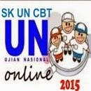http://www.hanibi.com/2015/04/sk-penetapan-satuan-pendidikan.html