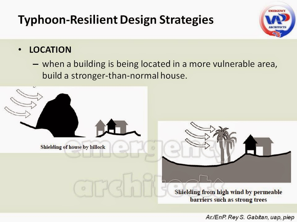 Disaster Resilient Structures Pdf Download absolut blumenbilder schlagen persisch