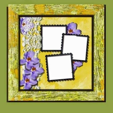http://4.bp.blogspot.com/-9R8rSg_4cww/VEWFBEHbRhI/AAAAAAAAD6c/xCrVjJU48rA/s1600/shadowbox%2Btn.jpg