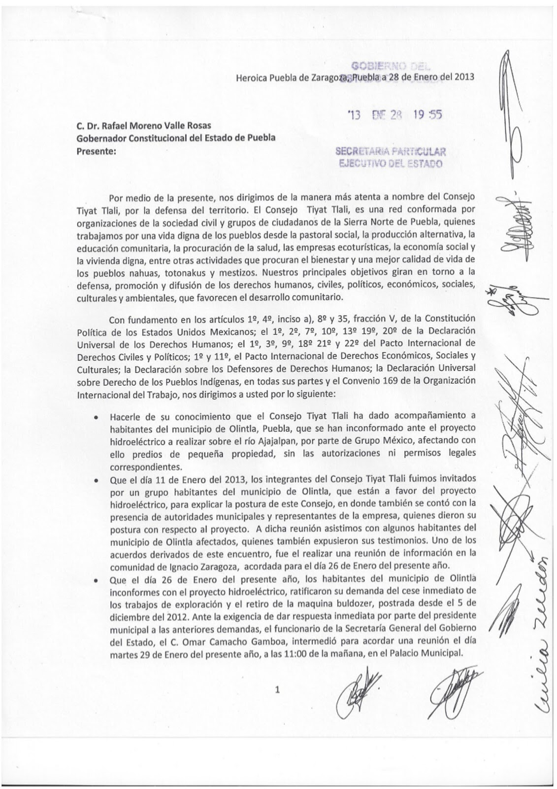 http://estudiosecumenicos.org.mx/wp-content/uploads/2013/01/Oficio-al-gob-del-estado.pdf