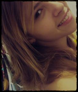 Amanda Silva'