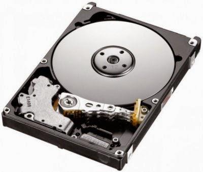 Alguien ha plantado malware en el firmware de los discos duros