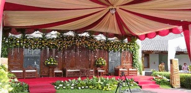 Penyewaan Alat Pesta Sewa Alat Pesta di Lampung