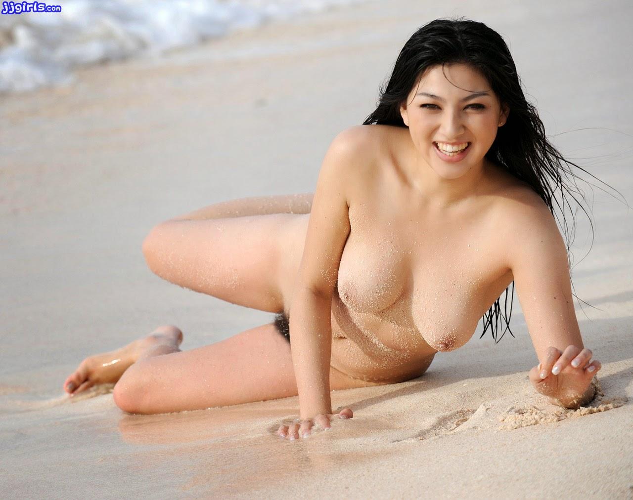 Film Bintang Bokep Hot Artis Jepang Saori Hara
