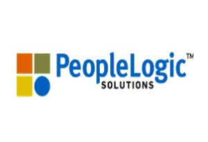 People Logic Walkin 2015