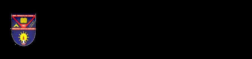 BULETIN CITRA SMKPC