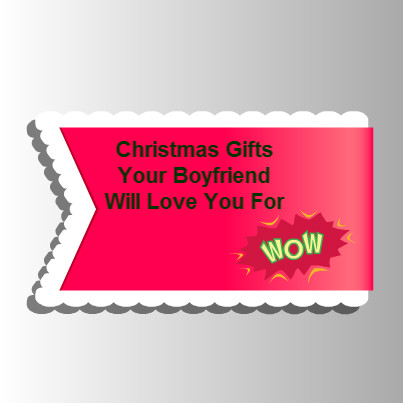 laptop christmas gifts your boyfriend will love you for