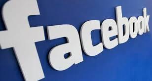 خطر الفيس بوك فى الحياة الزوجية