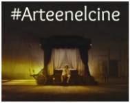 Sección #Arteenelcine