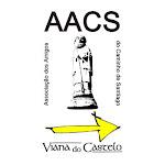 Associação dos Amigos dos Caminhos de Santiago