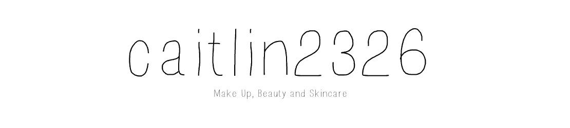 caitlin2326