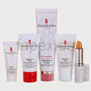 http://www.fapex.es/elizabeth-arden/eight-hour-cream-lote-cosmetico-x/
