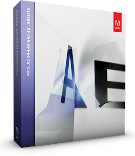 download adobe after effects cs5