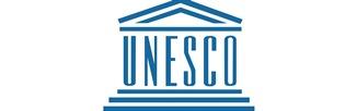 UNESCO promovează avortul şi transgenderismul la adolescenţi