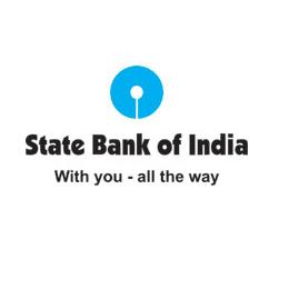 State Bank Of India Opens Exclusive Branch For Women Customers