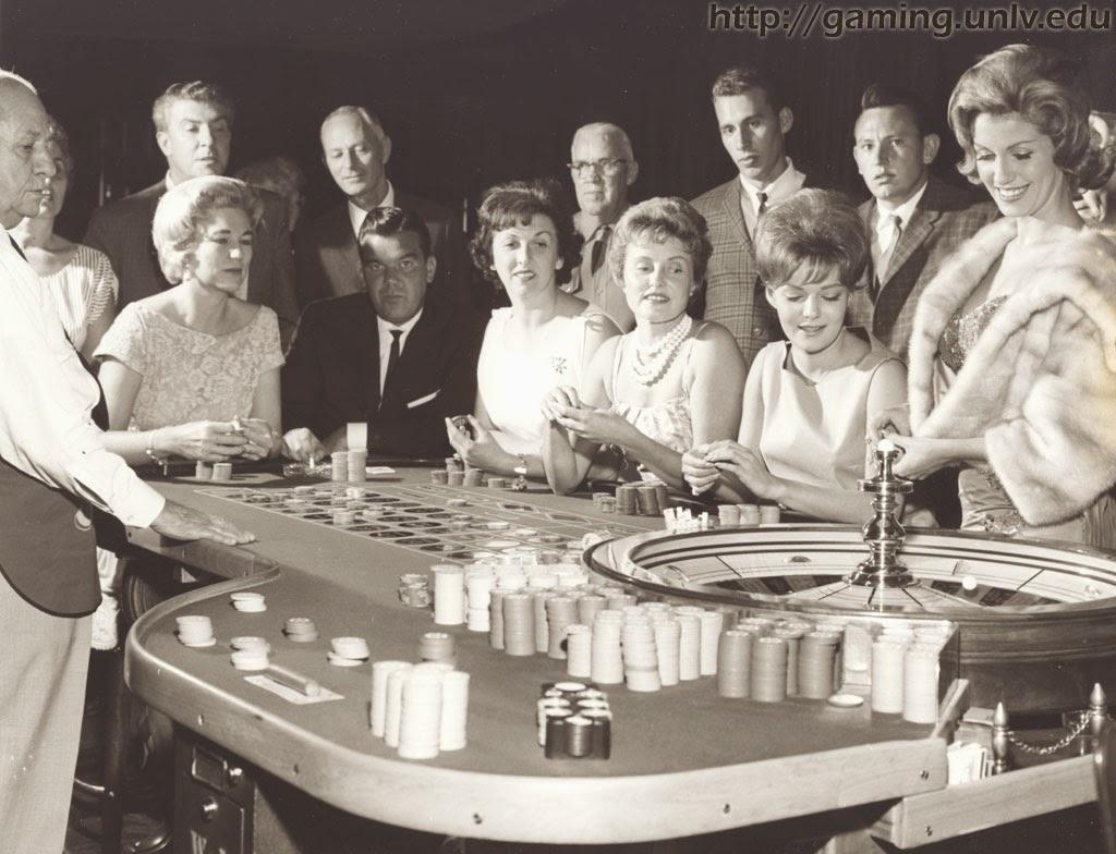Maryland gambling expansion bill