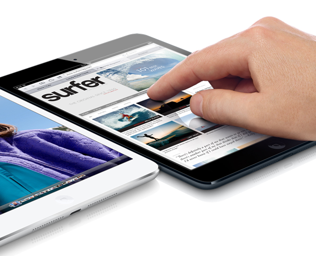 APPLE IPAD MINI SPECS , APPLE IPAD MINI PRICE , APPLE IPAD MINI REVIEW , APPLE IPAD MINI COLORS , APPLE IPAD MINI FEATURES , APPLE IPAD MINI BUY 