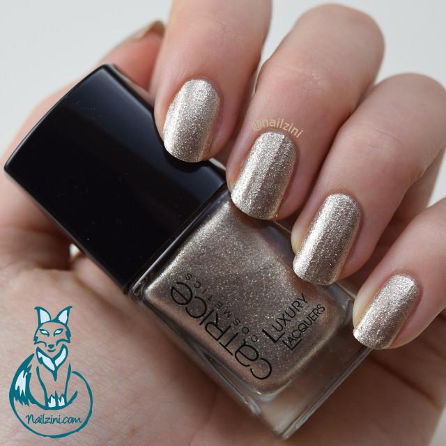 Champaign Rain by Catrice Cosmetics