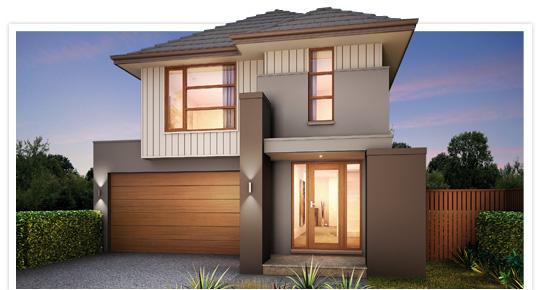 Fachadas casas modernas junio 2013 for Disenos de casas chiquitas y bonitas