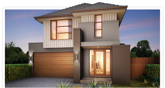 Fachadas casas modernas fachadas bonitas y modernas for Disenos de casas chiquitas y bonitas
