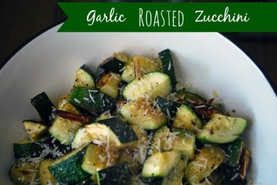 Top 13 Zucchini Recipes (The Gingered Whisk)