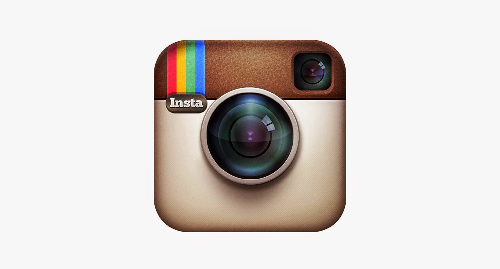 Pratite me na Instagramu :)