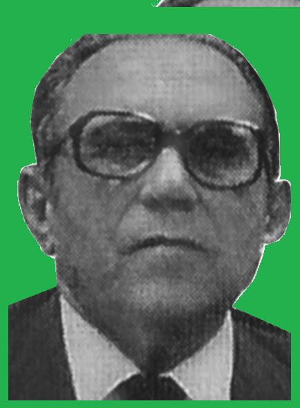 1969/76 - CEL BENTO MEDEIROS