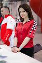 Thumb of Zdjęcia: 7 Wystawa Motocykli i Skuterow Photo(114)