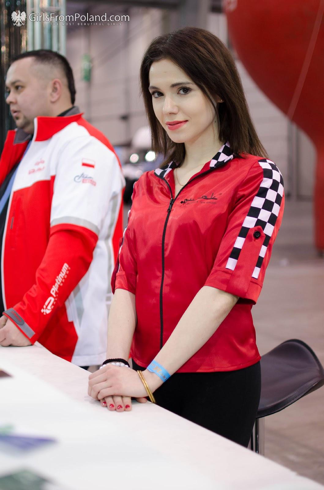 7 Wystawa Motocykli i Skuterow  Zdjęcie 114
