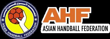 Campeonato Asiático Masculino clasificatorio a Qatar 2015 | Mundo Handball