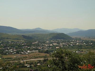 Targu Neamt