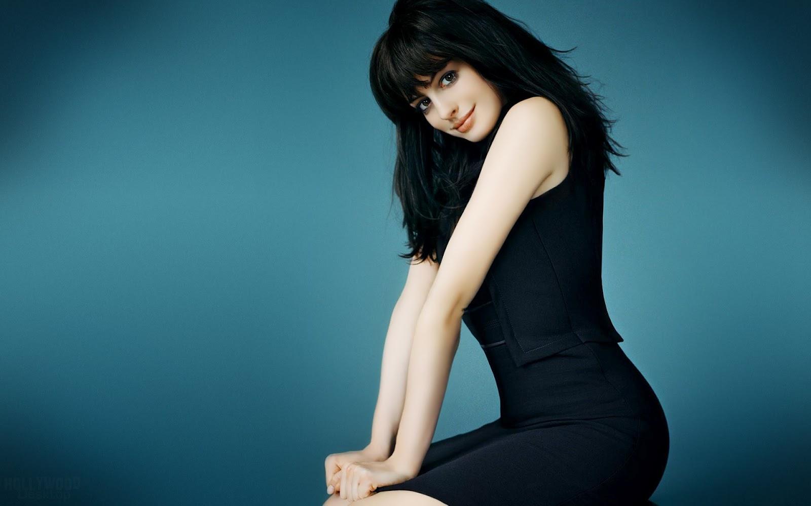 http://4.bp.blogspot.com/-9RPmuL4dUrU/US4w_n_AN5I/AAAAAAAA39Q/MBPhY7z6a6s/s1600/Anne+Hathaway+hd+Wallpapers+2012_4.jpg